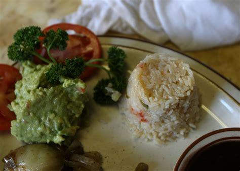 alimenti acidificano il sangue proteine vegetali ecco in quali alimenti si trovano e per