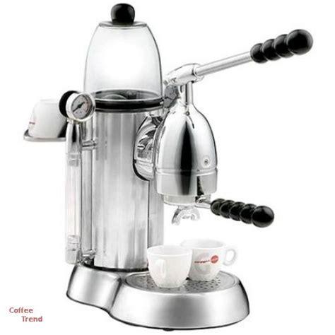 Mesin Kopi Espresso Manual espresso my coffee spot