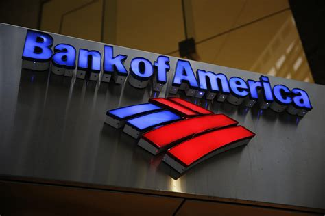 Bank Of America Mba Careers by Bank Of America Opening For Team Member At Gurgaon