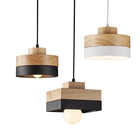 pendant lighting sale discount 25 photos wooden pendant lights for sale pendant lights
