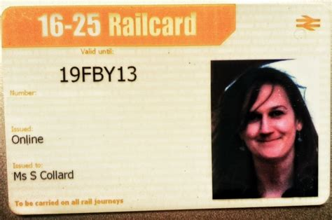 thameslink travel card image gallery railcard