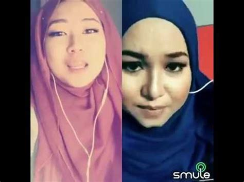 despacito malaysia despacito cover by malaysian girl smule collabration