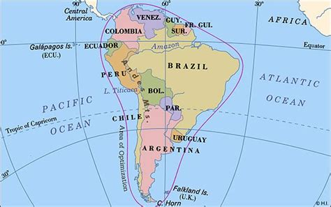 world map and south america world map interactive south america