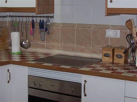 modelos de ceramicas  cocina imagui
