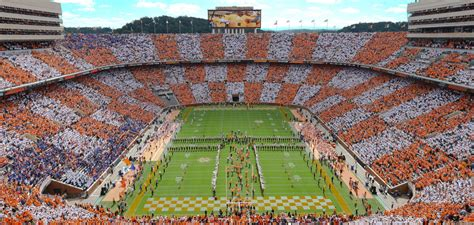 Why Doesn T Ut Knoxville An Mba Program by Image Gallery Neyland