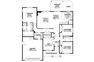 Building Plans Houses Shingle Style House Plans Glenhaven 30 927 Associated Designs