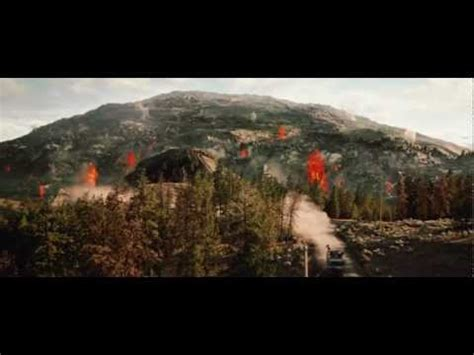 film kiamat 2012 full movie youtube 2012 videos agaclip make your video clips