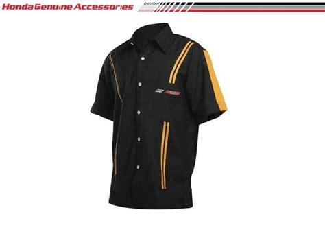 Kaos Motor Honda Vario 125 018502 vario 125 shirt black merchendise resmi kaos honda