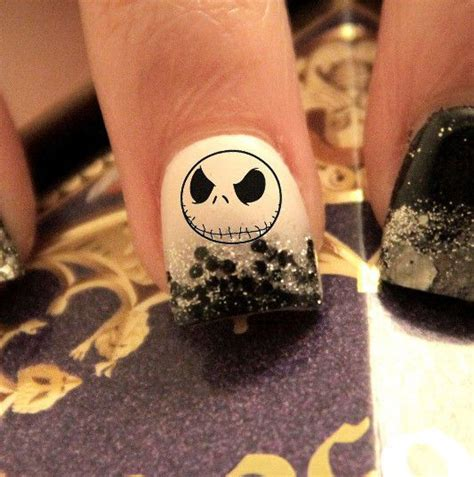 Manicure Pedicure Johnny Andrean 2037 best images about tim burton on sleepy