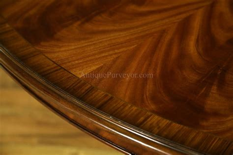 72 inch dining room tables 72 inch mahogany dining room table