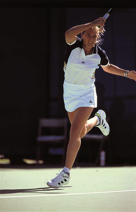 Andre Agassi Steffi Graf Their Louis Vuitton Bags by 25 Best Ideas About Steffi Graf On Tennis