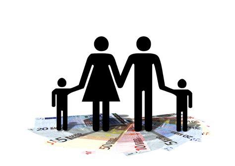 bis wann gibt es kindergeld erwachsener nachwuchs bei schulung gibt es kindergeld n