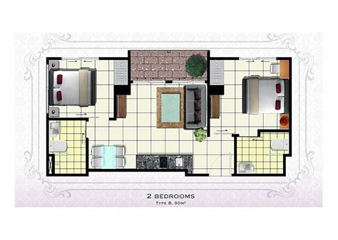 50 sqm home design 50 sqm home design 28 images 50 sqm lot house planning studio design gallery small home