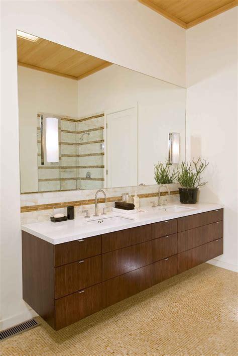 duravit bathroom vanity duravit vanity bathroom contemporary with stained