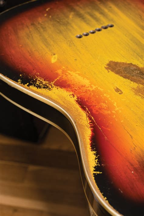 online bench test vintage bench test 14 the guitar magazine the guitar magazine