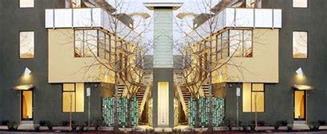 verandare un balcone casa immobiliare accessori verandare un balcone