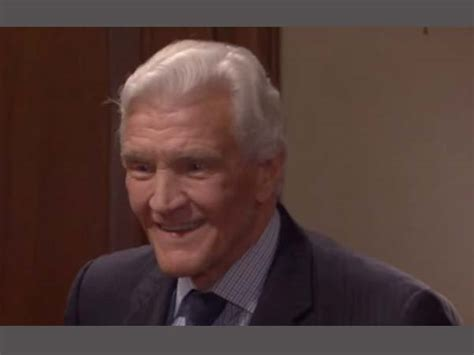 actor david canary dies veteran soap actor david canary dies at age 77 oneindia news