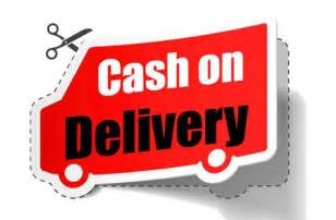 cash on delivery cod is safe in pakistan news online