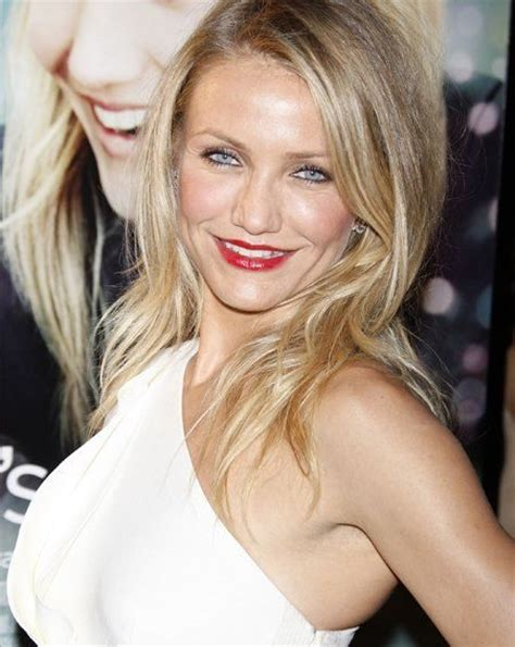 Cameron Diaz Is A Tipsy by Cameron Diaz And Alex Rodriguez Hit It Ok Magazine