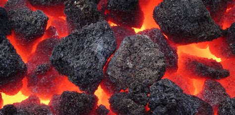 Coal L by Is Coal The Only Way To Deal With Energy Poverty In