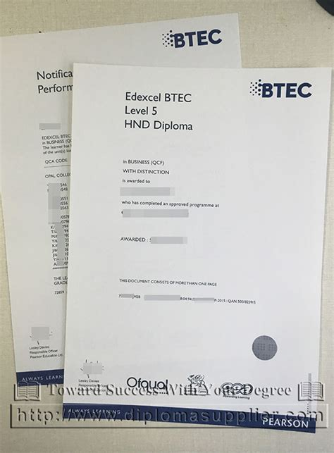 gcse certificate template buy edexcel btec diploma from uk certificate