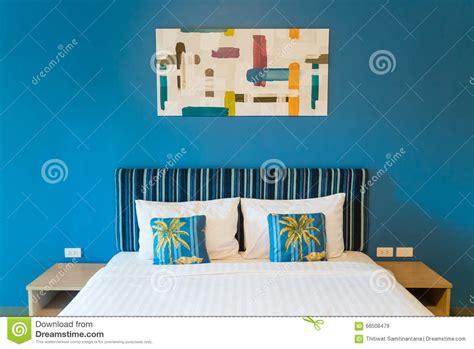 tableau d馗oration chambre d 233 coration de chambre 224 coucher avec le cadre de tableau
