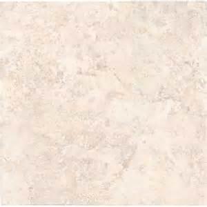 Home Design Samples florida tile straw ceramic tile