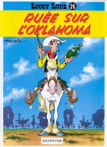 The Judge Lucky Luke lucky luke book series lucky luke books in order