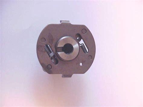 kz1000 ballast resistor 25 images kawasaki kz ignition coils ebay wiring diagram for amen
