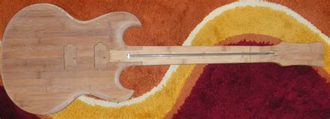 E Gitarre Selbst Lackieren by Yitars Selfmade About Me