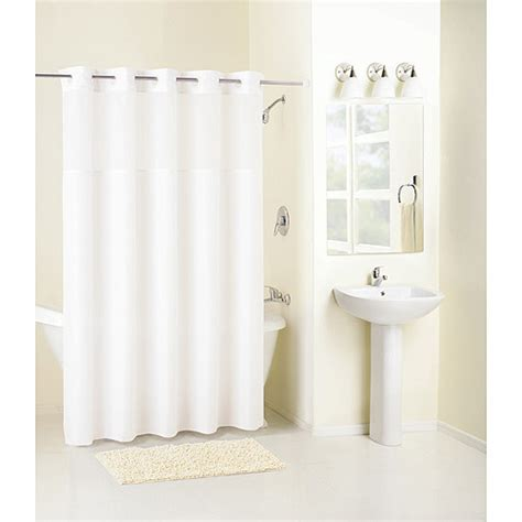 shower curtains for less shower curtains for less room ornament