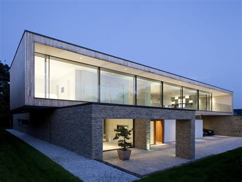 aia recognizes the six for excellence in housing design galer 237 a de hurst house john pardey architects str 246 m