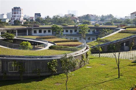 layout nghia là gì exploring the world of green roofs and underground homes