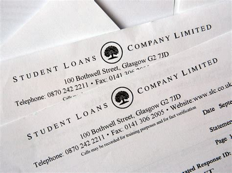 Letter From Student Loan Company 45 Of Student Loans Will Never Be Paid Back Risks Tuition Fee Benefits