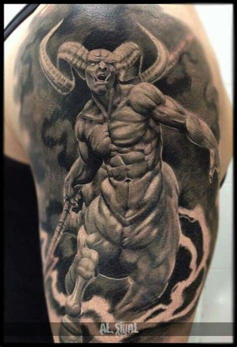 tattoo creator exe 18 best faze clan tattoo images on pinterest faze logo