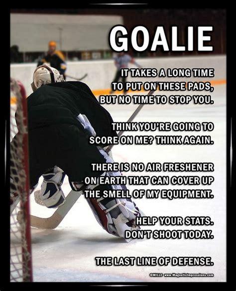free printable hockey quotes ice hockey too funny and the o jays on pinterest