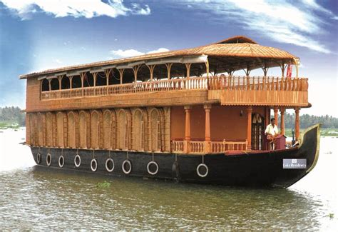kerala tourism kumarakom boat house coconut creek kerala boathouse sale price offered by