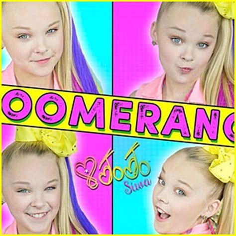 jojo siwa fan mail jojo siwa takes bullying with song