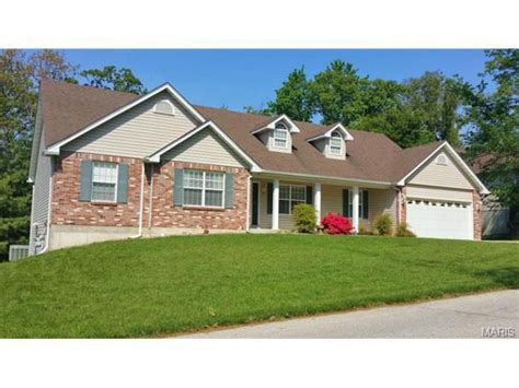 homes for in pevely mo 525 jackson way pevely mo 63070 home for and real