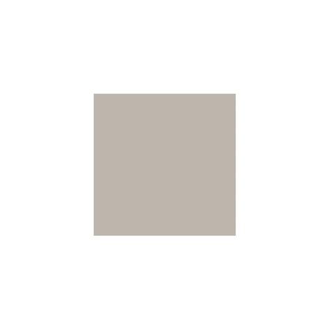 pavestone colors pavestone sw7642 paint by sherwin williams modlar