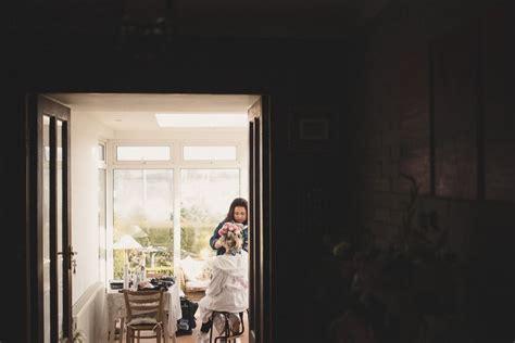 M   B ~ The Garryvoe Hotel Cork ~ Irish Wedding