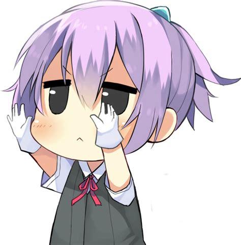 discord anime emotes nuinui emoticon shiranui discord emoji kantai