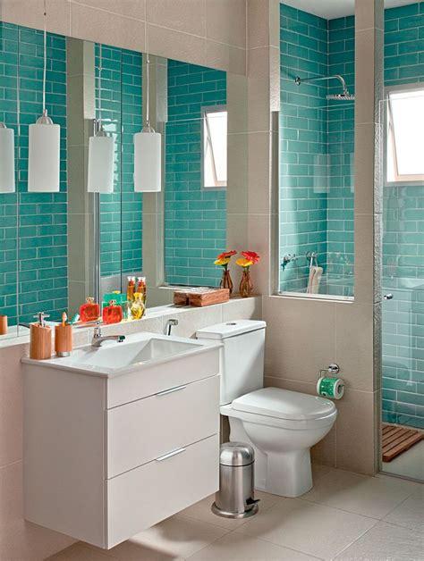 banheiros simples pequenos fotos  modelos
