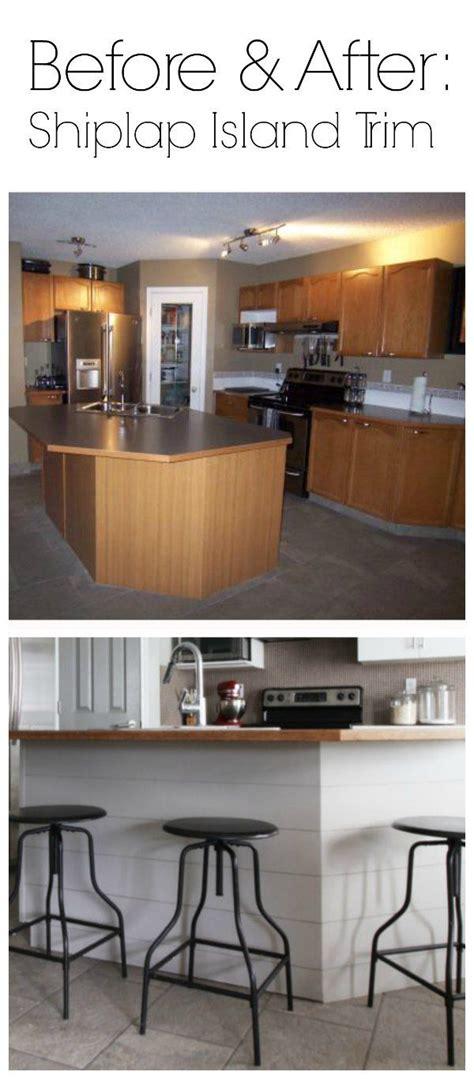 r d kitchen fashion island best 25 kitchen island makeover ideas on kitchen island upgrade kitchen island