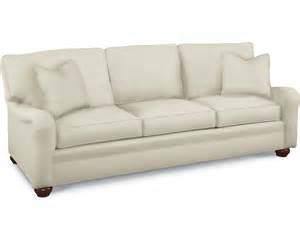simple sofa orizeal high end simple sectional sofa oz