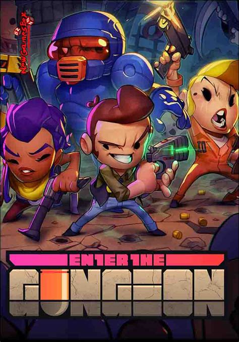 free full version pc games download enter the matrix enter the gungeon free download full version pc game