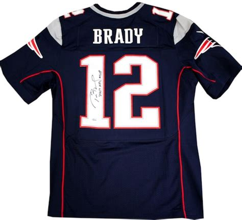 patriots jersey new patriots collecting guide tickets jerseys