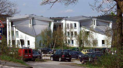 haus und grund siegen file universitaet siegen artur woll haus jpg wikimedia
