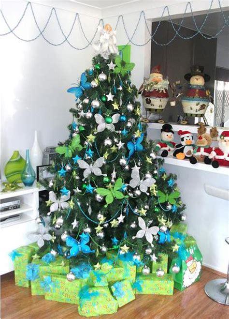 home interior design 2015 tree decorating ideas