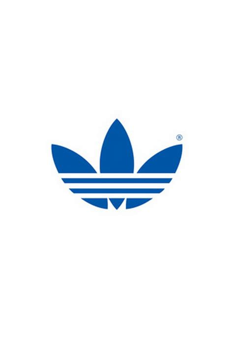 wallpaper adidas free download adidas logo wallpaper wallpapersafari